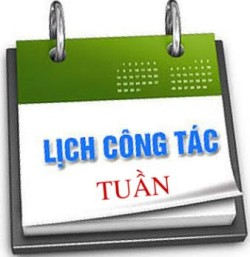 lich_cong_tac_tuan